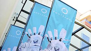 «Швабе» принимает участие в БИОТЕХМЕД-2020