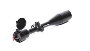 Прицел оптический P12X50F