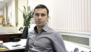 Инженер «Швабе» завоевал золото в дартсе на чемпионате Татарстана