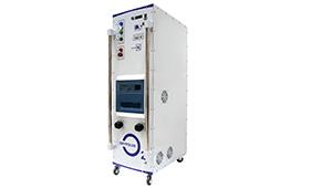 Ростех представил на «Иннопроме» установку для получения медицинского кислорода из воздуха