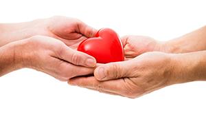 «Швабе» развивает донорское движение в Вологде