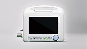 Ростех разработал новый аппарат дыхательной поддержки новорожденных