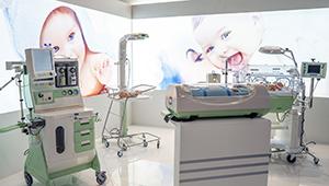 «Швабе» усилил участие в развитии медицины в 2019 году