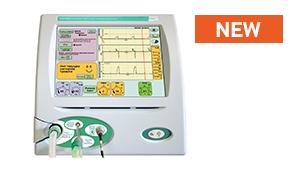 Аппарат искусственной вентиляции легких для новорожденных SLE 5000 без HFO