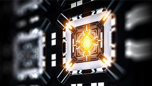 «Швабе» заключил соглашение с компанией iPavlov в области развития искусственного интеллекта