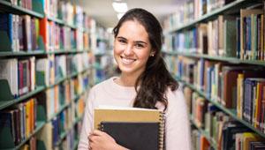 Образование и работа с молодежью