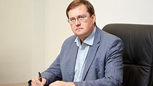 Спикер «Швабе» озвучил инициативы для развития российского здравоохранения
