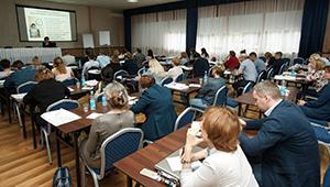Корпоративное обучение «Швабе» по индивидуальной программе
