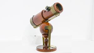 «Швабе» начал продажи телескопов Ньютона