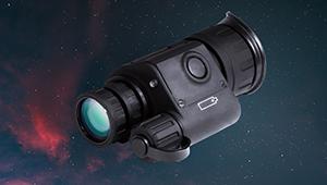 Наблюдательная оптика «Швабе» поставлена в КНР