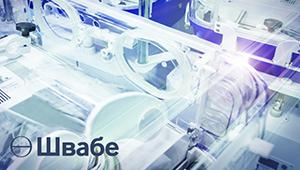 «Швабе» укрепляет сотрудничество с Беларусью