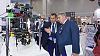 «Швабе» показывает оптику и лазеры для ВС на форуме «Армия-2019»