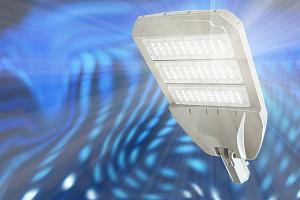 «Швабе» изготовил партию светильников высокой светоэффективности