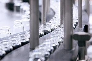Ростех выпустит 500 млн единиц медицинской упаковки в 2020 году