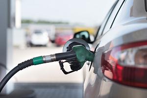 «Швабе» поможет определить качество бензина