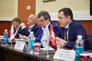 «Швабе» рассказал о проекте экомониторинга на «Армии-2021»