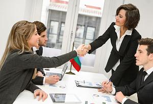«Швабе» зарегистрировал товарный знак в Болгарии