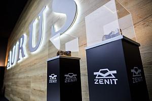Ростех объявил официальный старт продаж камеры «Зенит М»