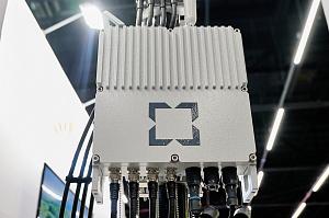 Ростех и «Ростелеком» будут создавать инновационные сервисы на базе технологий 5G
