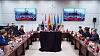Shvabe held a round table on urban modernization