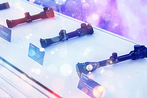 «Швабе» повысил контроль герметичности установок для нанесения оптических покрытий