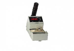 Спектрорефрактометр АББЕ портативный IRF-479B