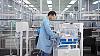 Предприятие «Швабе» подтвердило рейтинг финансовой надежности