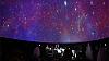 Звездный зал новосибирского планетария модернизировали при участии «Швабе»