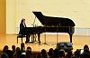 Встречу юных музыкантов России с Дмитрием Маликовым поддержал «Швабе»