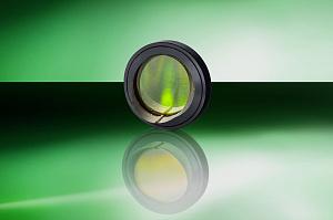 «Швабе» запатентовал техническое решение по повышению контрастности изображения оптики
