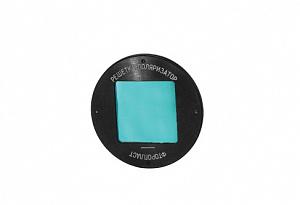 Дифракционная оптика - нарезные дифракционные решетки - поляризаторы
