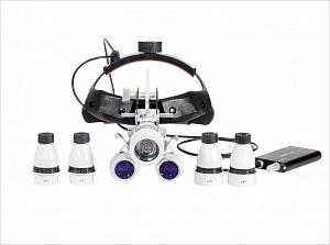 Ростех создал высокотехнологичные «глаза» для хирургов
