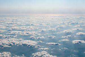 Ростех создал новый облакомер для российских аэропортов