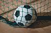 Врачи-футболисты «Швабе» завоевали главный кубок DIFFA 2020
