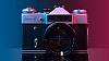 Фотоаппараты «Зенит» вошли в топ-50 легендарных брендов