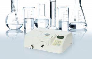 Лабораторные приборы «Швабе» вышли на рынок Узбекистана