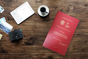 Выпускница Университета Ка-Фоскари в Венеции защитила диплом по итогам стажировки на заводе «Швабе»