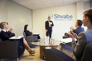 «Швабе» наращивает присутствие в Восточной Азии